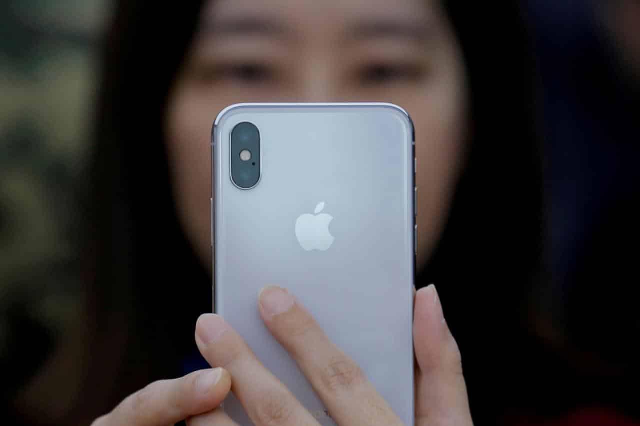 Apple considered MediaTek and Samsung for 2019 iPhones 5G modem chips