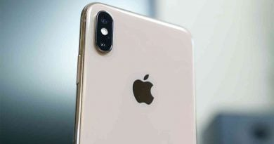 Apple to bring triple-rear-camera setup for 2019 iPhones