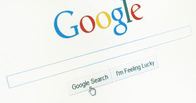 Google's search result manipulating bug could push political propaganda