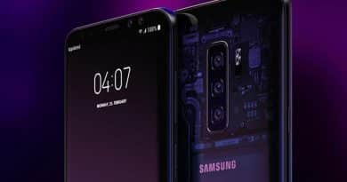 Samsung confirms latest 5G models to enter market soon