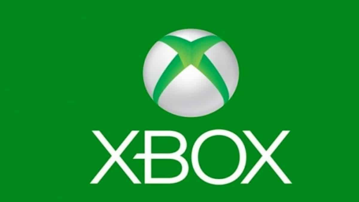 Free-Xbox-Live-Codes