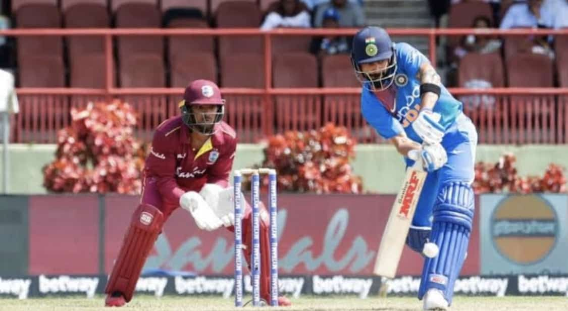 IND vs WI 2nd ODI 2019: Who Will Win