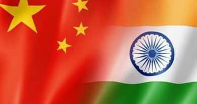 India-Pakistan-Article-370-Kashmir