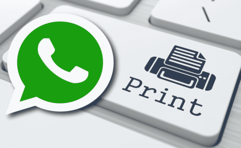How to Print Text Messages from Android Phones for Legal