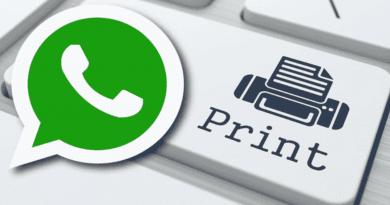 Print-Whatsapp-Text-Messages