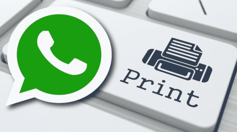 Print-Whatsapp-Text-Messages