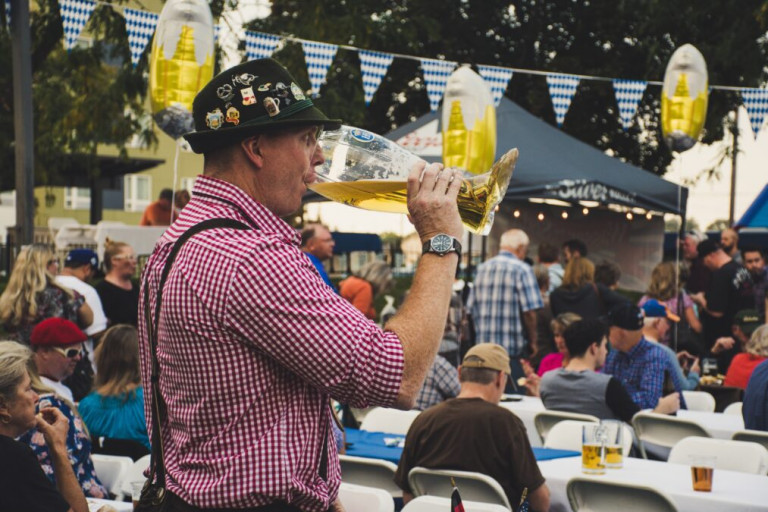 great-american-beer-festival-2019-tickets