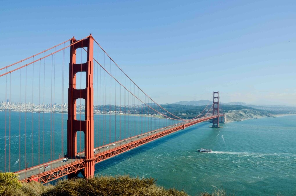 san-francisco-travel-golden-gate