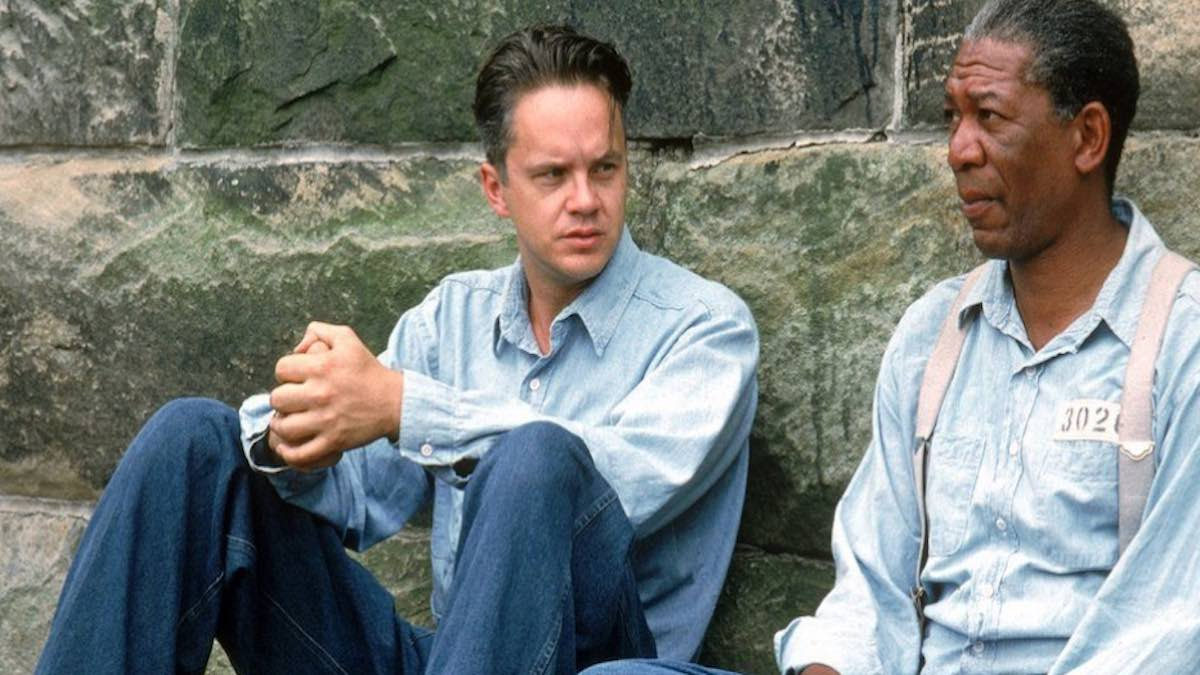 today-marks-the-25th-year-of-the-shawshank-redemption