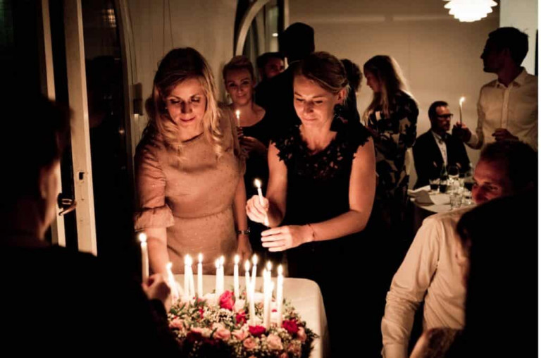 50th Birthday Party Ideas For A Woman.Lifestyle 50th Birthday Party Ideas For Men Women Scoop
