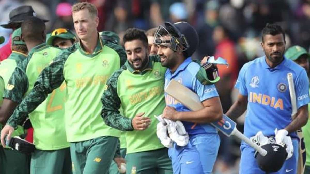 India-vs-South-Africa-T20-Live-Streaming