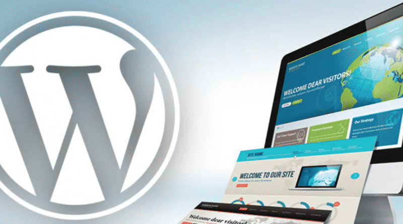 Wordpress-updated-to-version-5-2-3