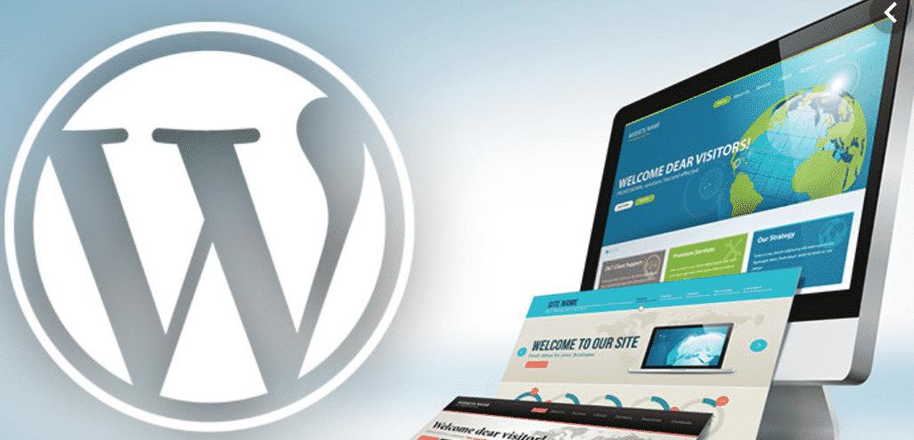 Wordpress-updated-to-version-5-2-3