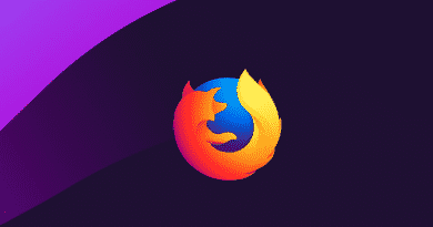 download-mozilla-firefox-69