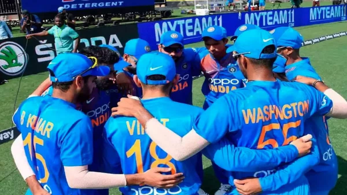 South-Africa-vs-India-T20-Live-Streaming-2019