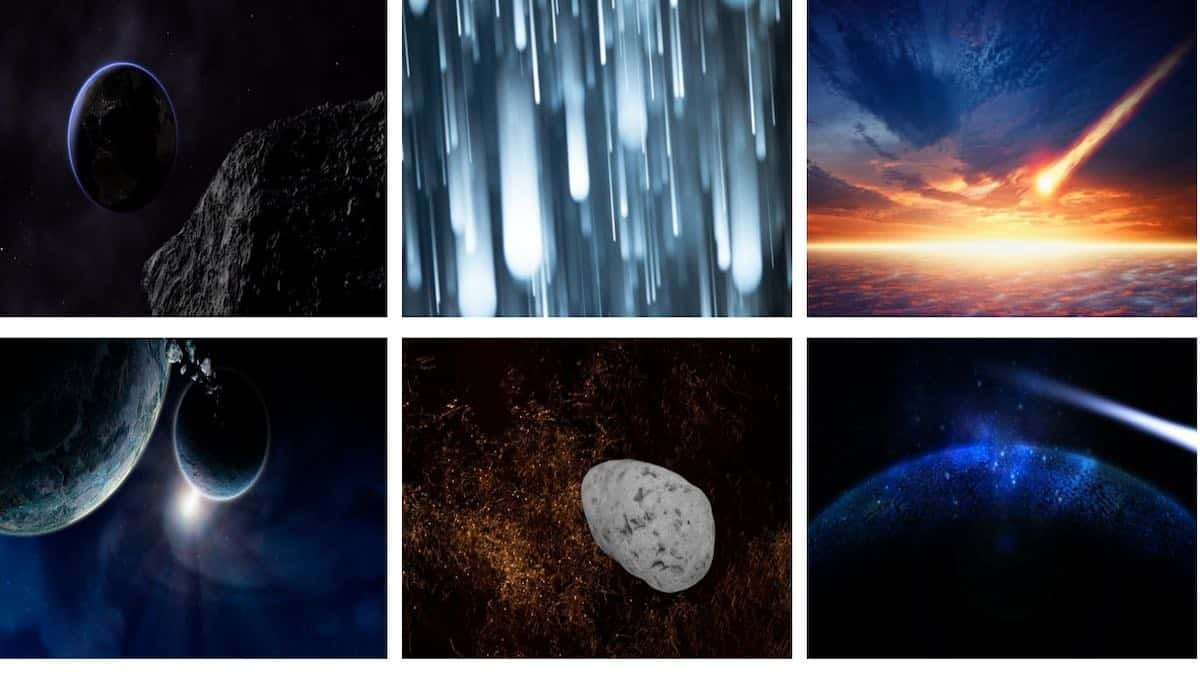 asteroid_biodiversity_earth