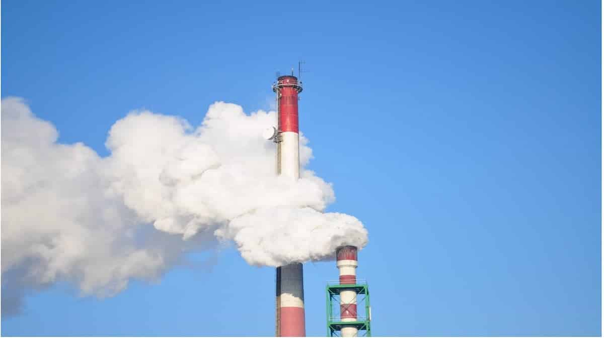 dha-supply-to-suffer-due-to-global-warming