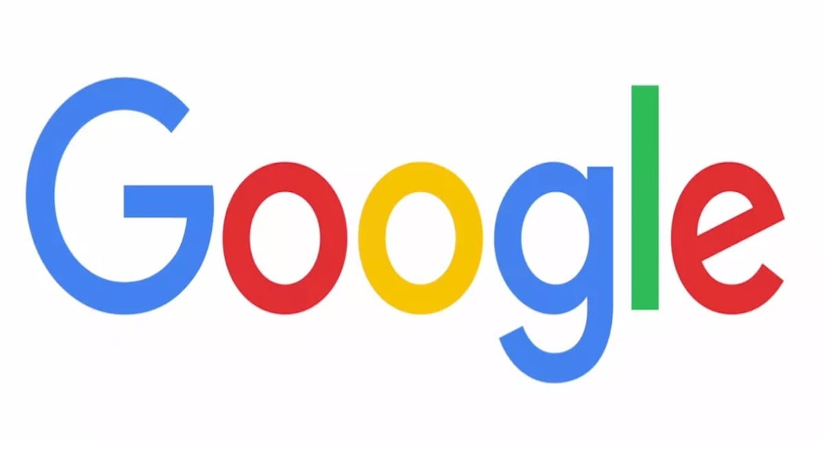 Search_engine_google_turned_21