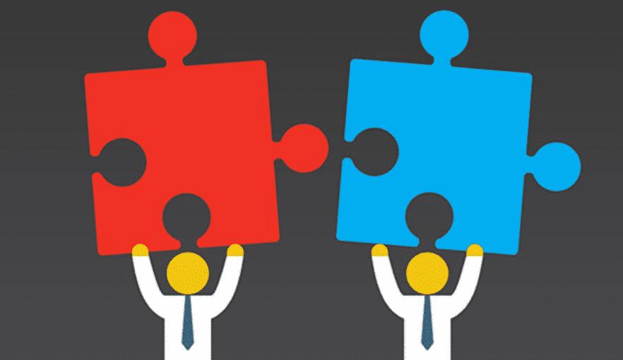 merger-blackweb20.com-scoopbyte.com