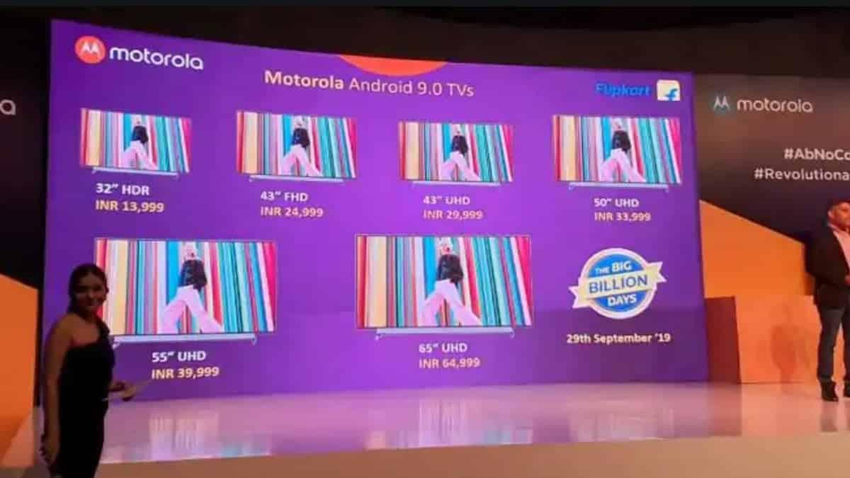 motorola-smart-tv-features