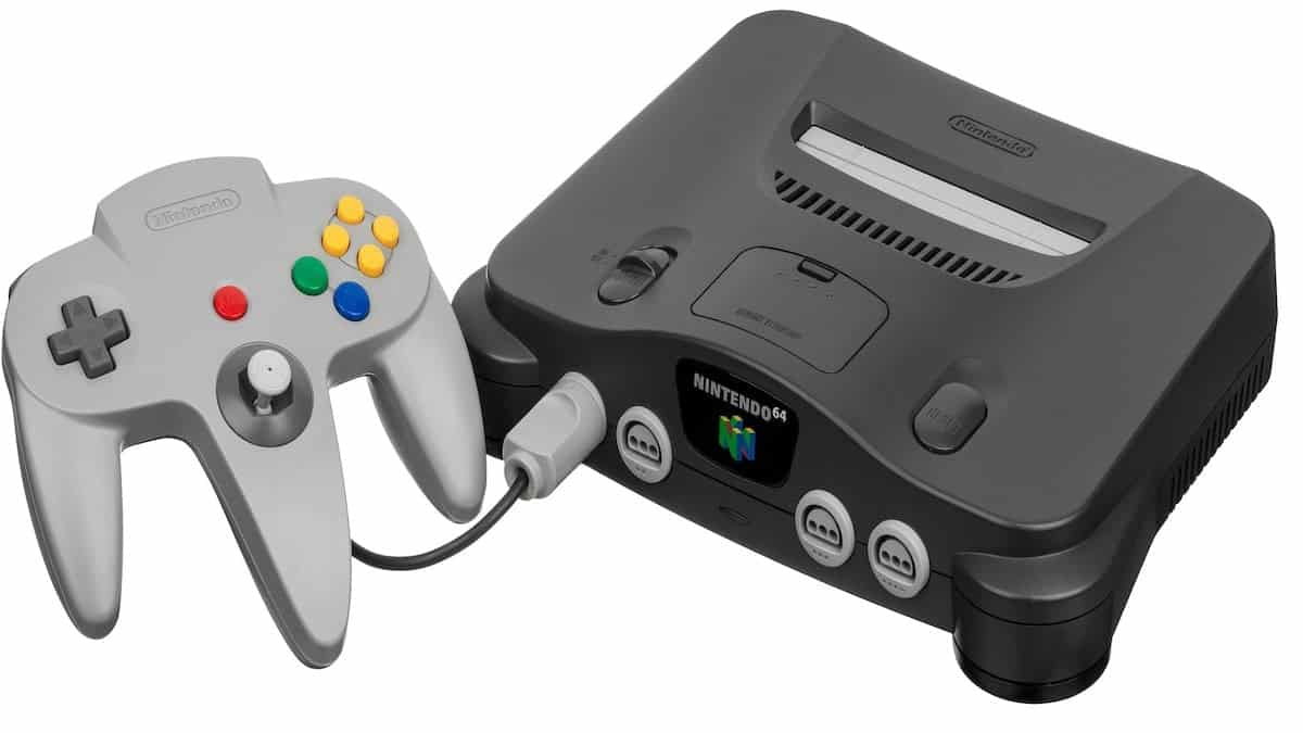 n64_gaming_console