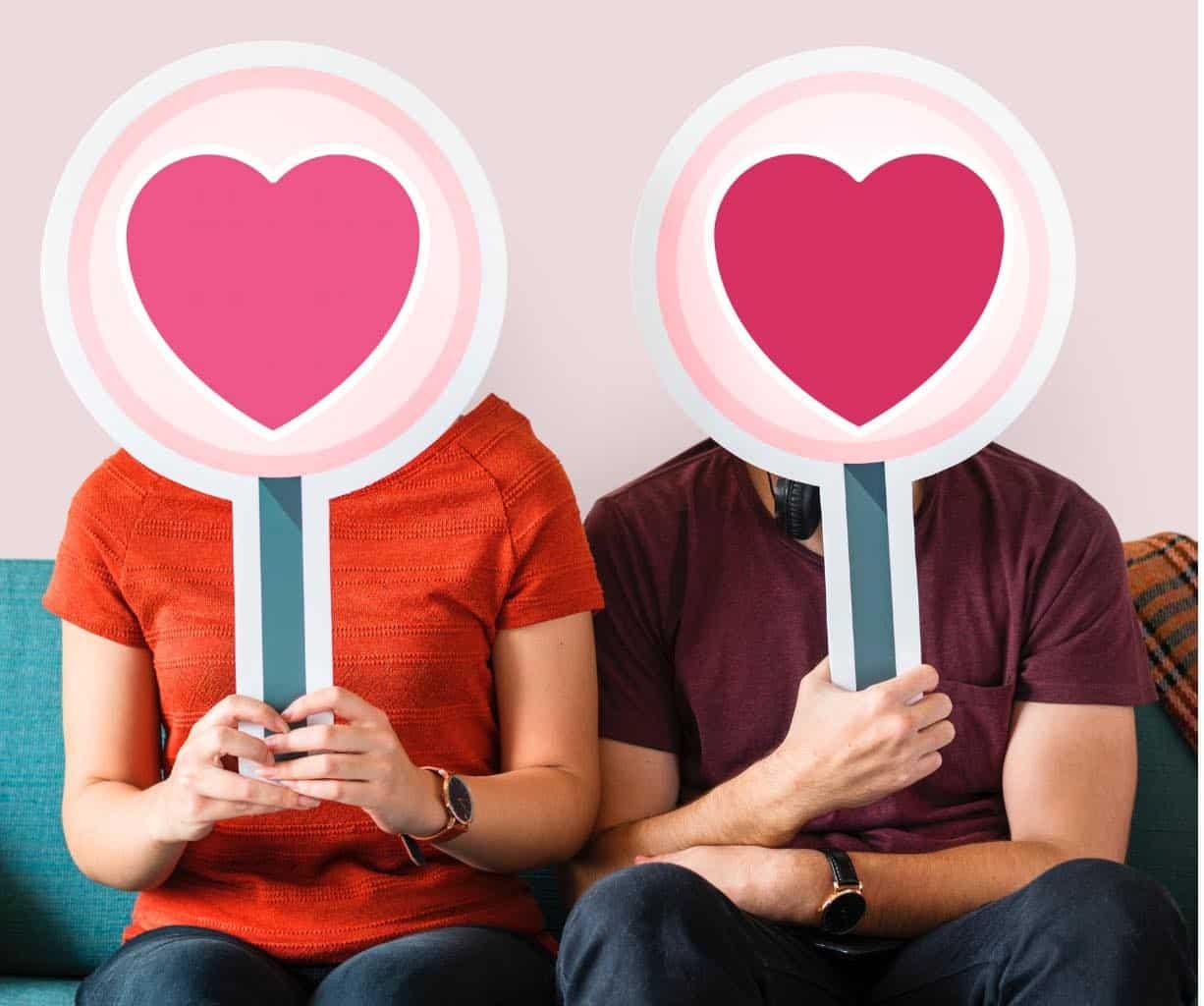online-dating-website