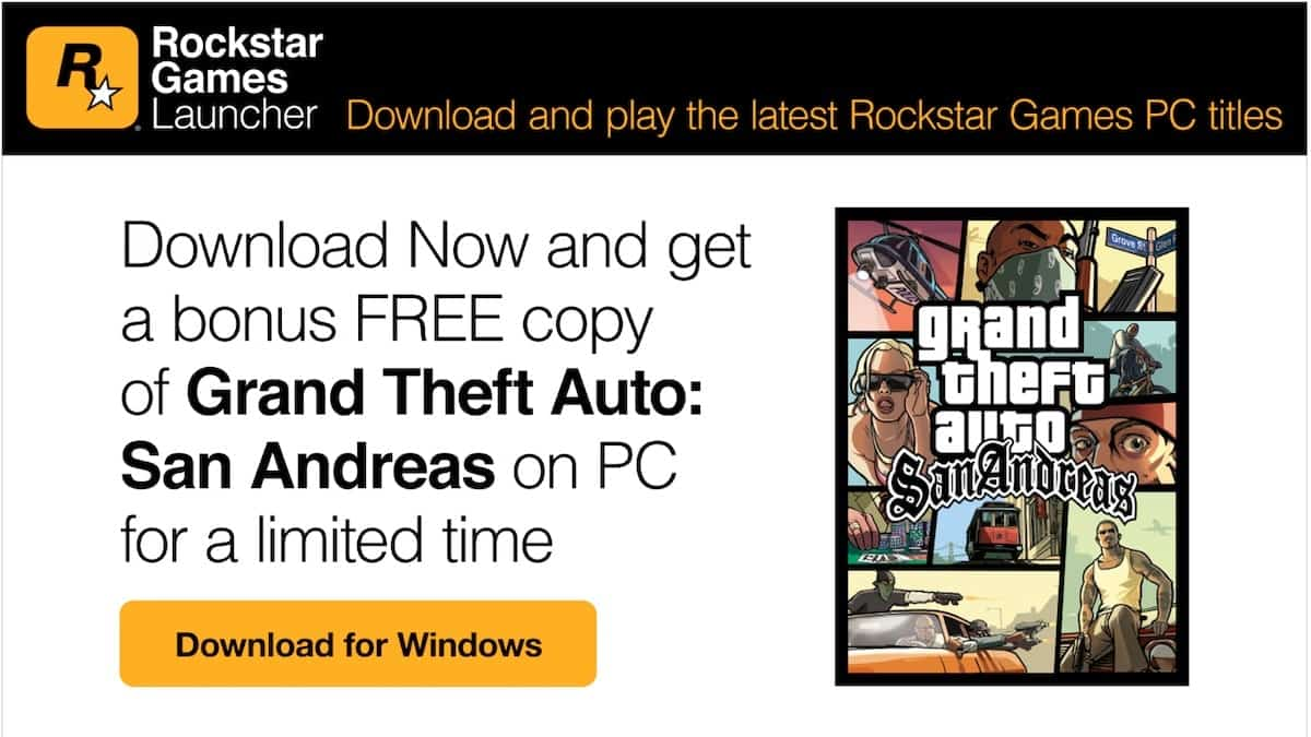 rockstar-launches-own-game-store