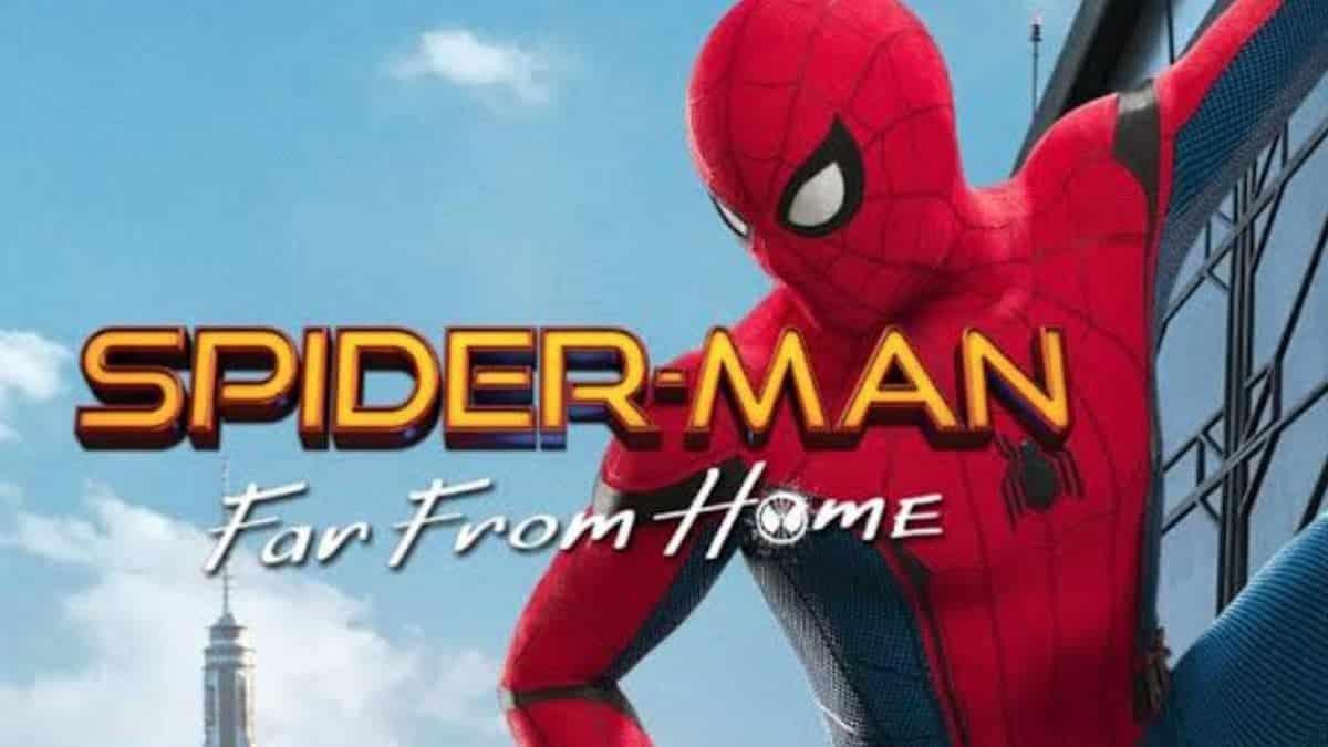 spiderman_to_return_as_an_avenger