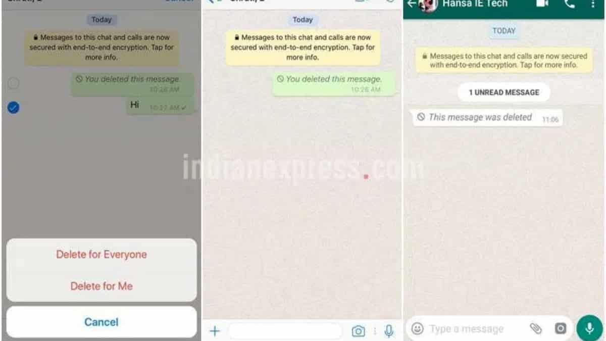 WhatsApp-Privacy-Risk