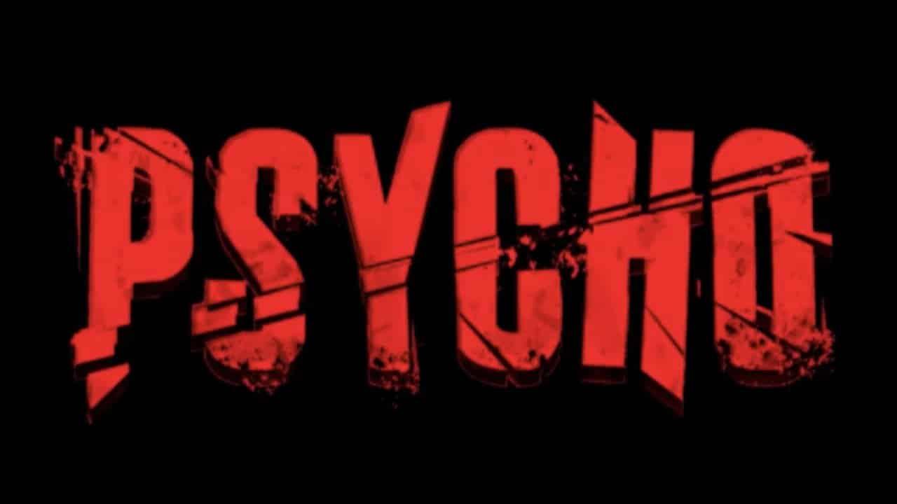 Psycho_movie_teaser_released