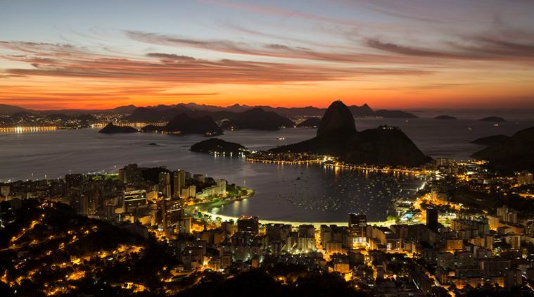 Indians to not require visa to travel in Brazil
