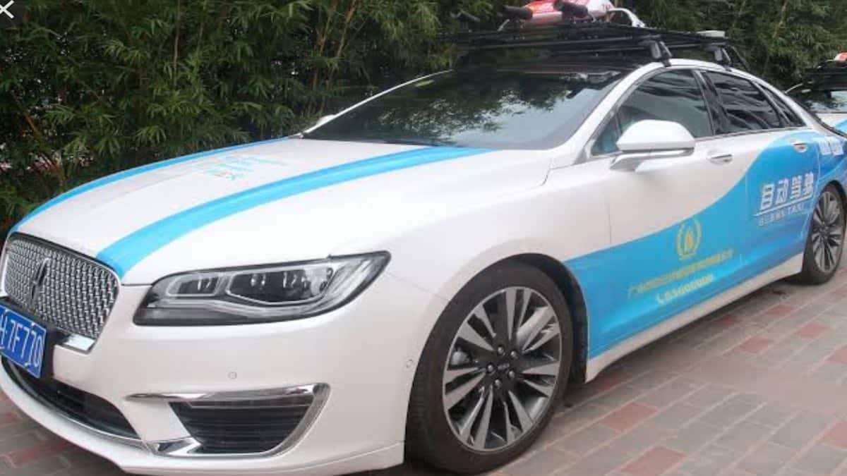 robot_taxi_self_driving_car_from_baidu