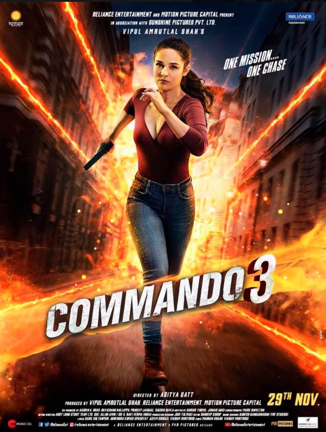 commando_3_poster
