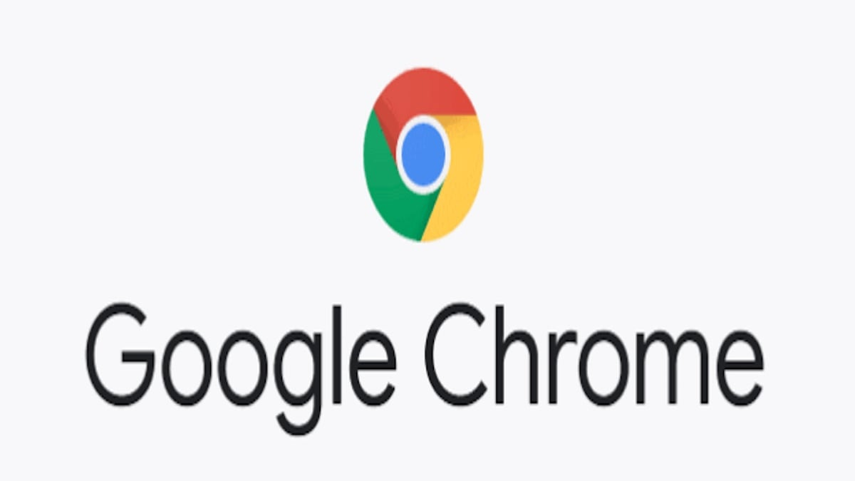 google_chrome_beta_call_feature