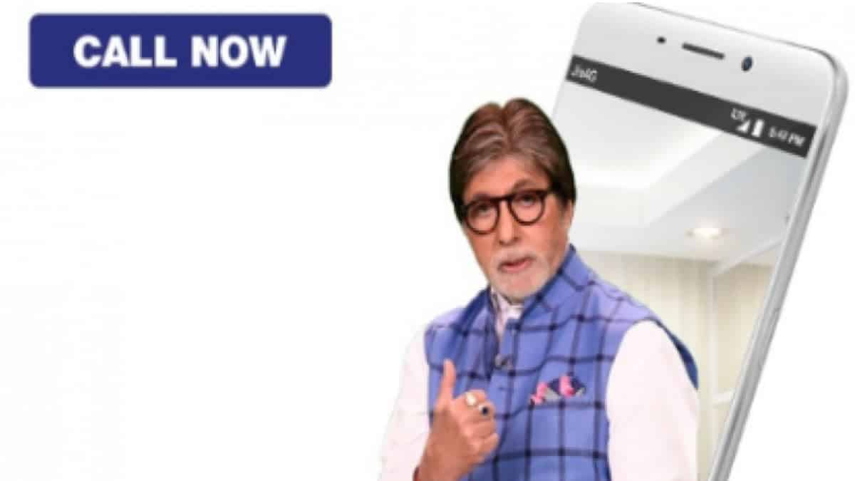 jio_interact_talk_to_Amitabh_Bachchan
