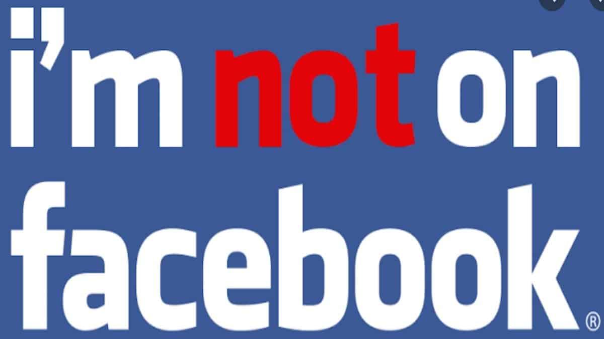 no_facebook_means_less_depression