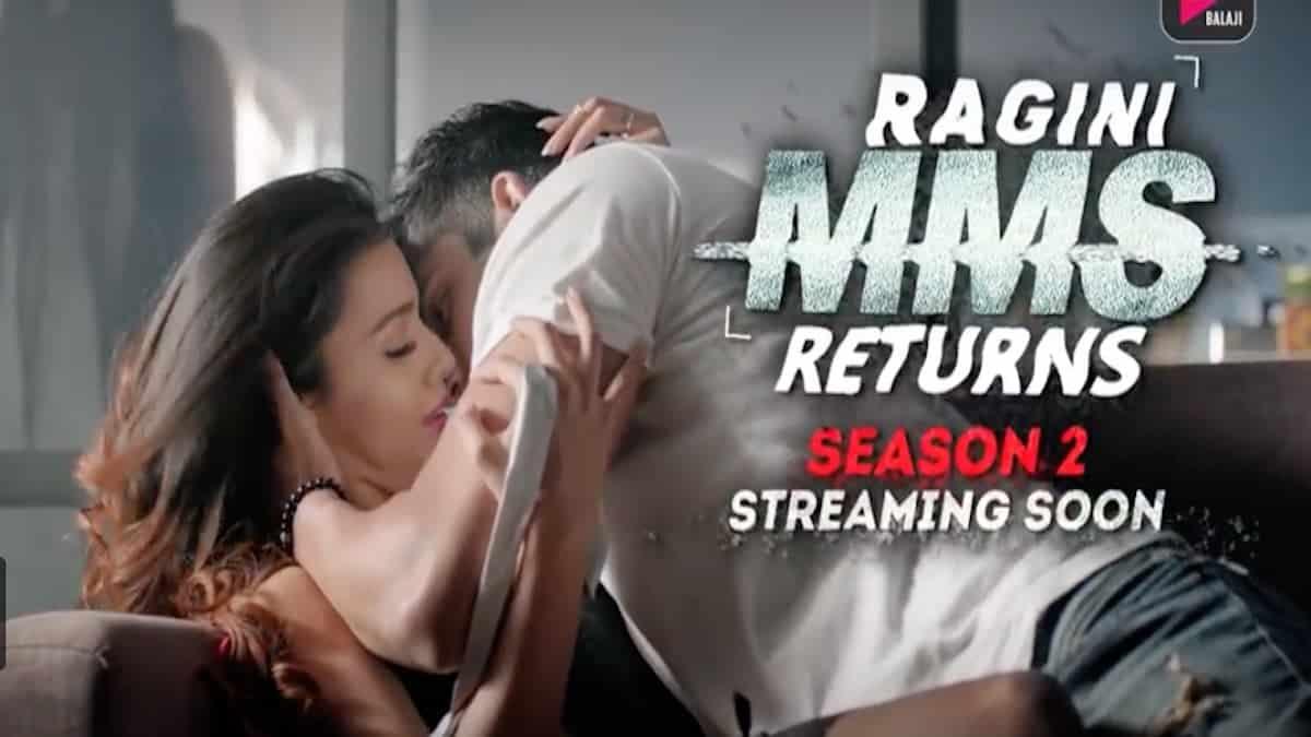 ragini_mms_returns_season_2_release_date