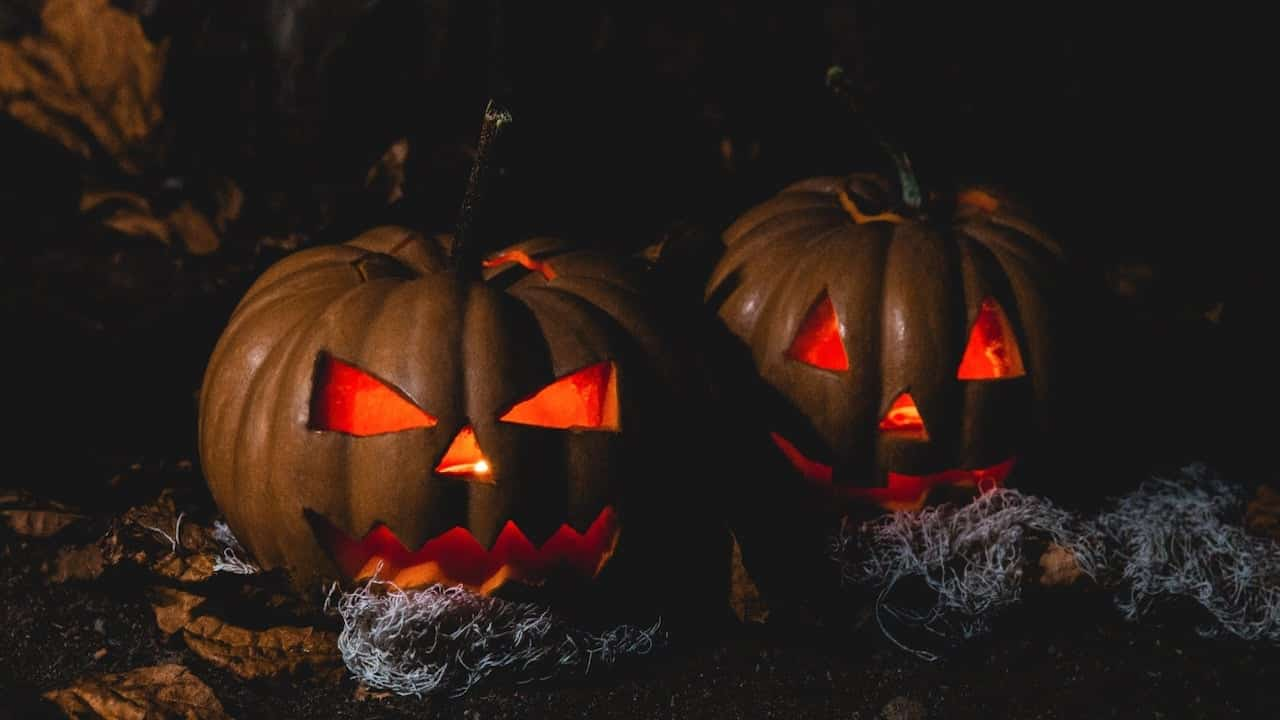 significane_of_halloween