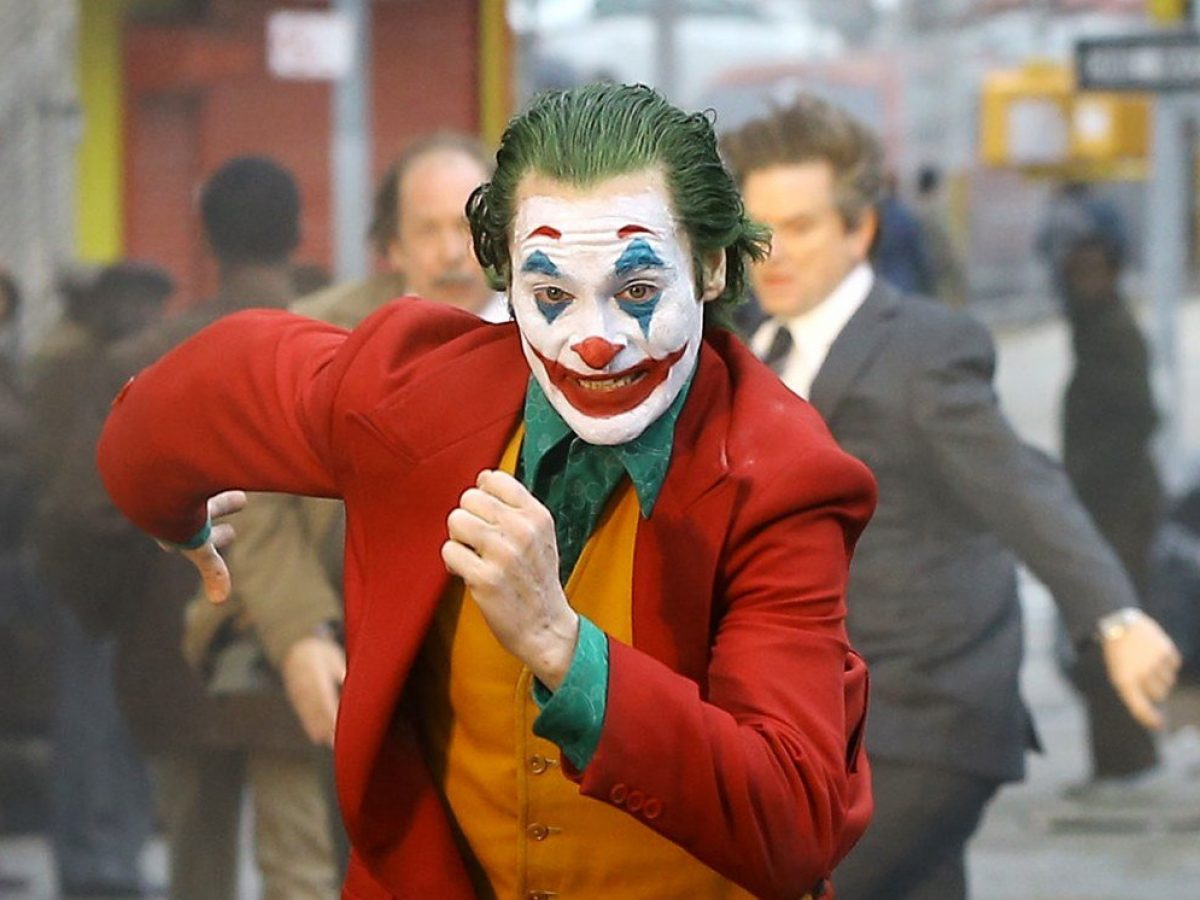 best quotes from the movie joker scoop byte