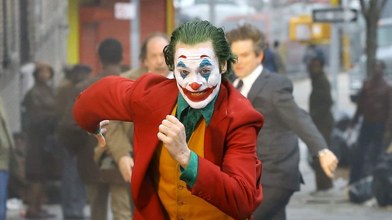 Best-Quotes-from-the-movie-Joker-2019