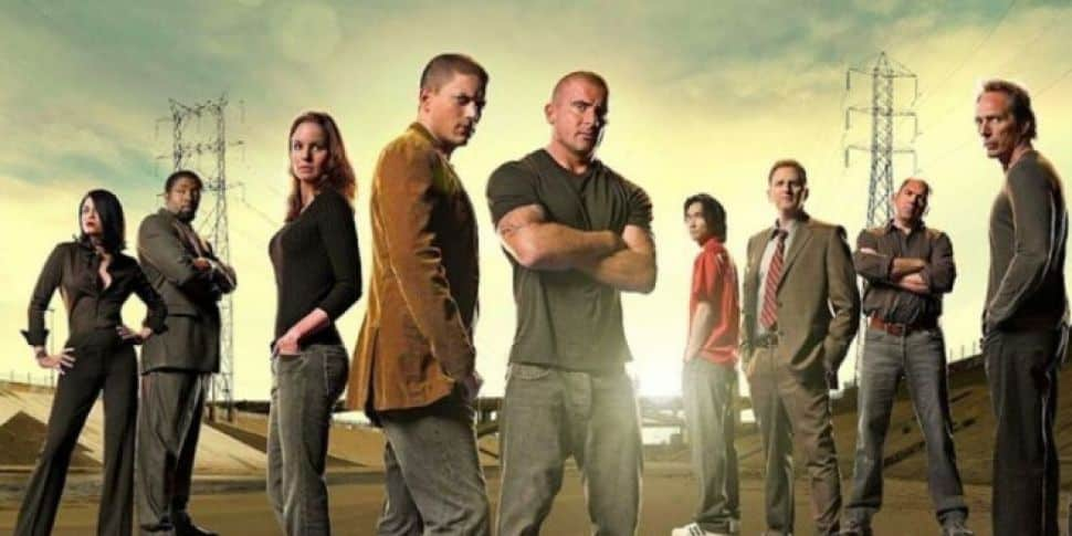 Prison-Break-Season-6-release-date
