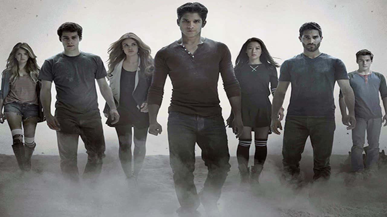 Teen-Wolf-Season-7-release-date