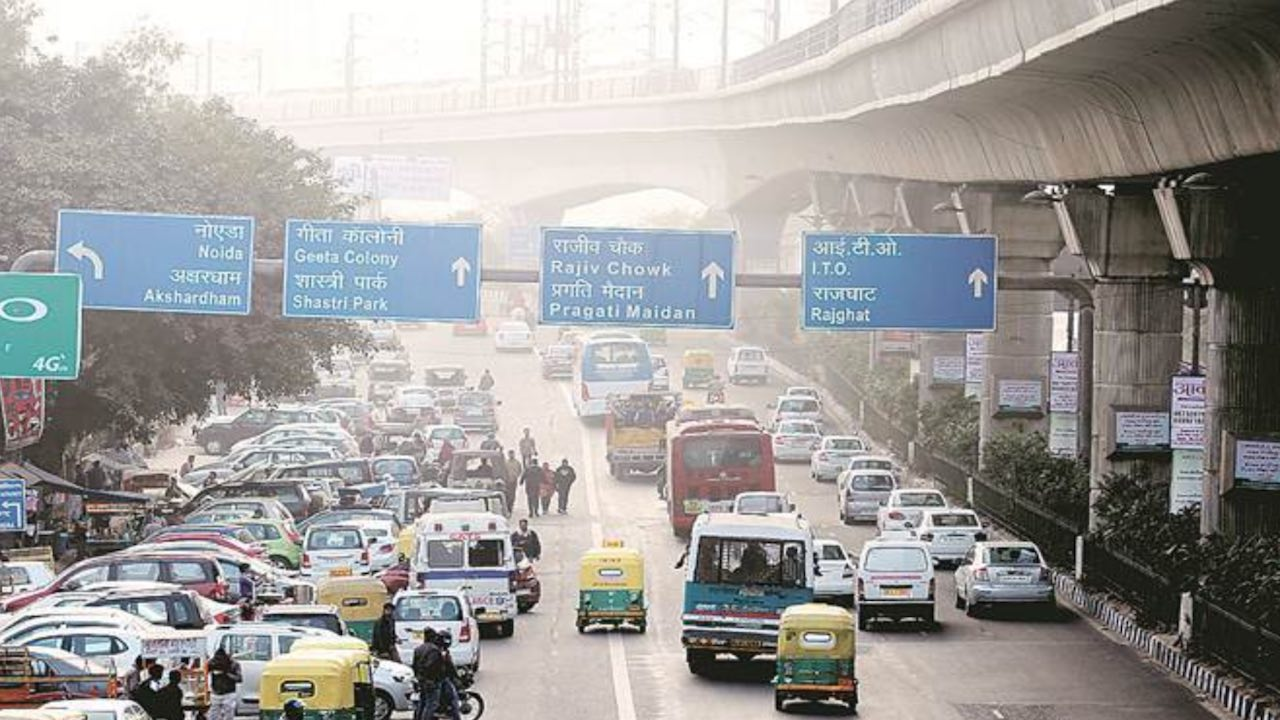 odd-even-scheme-new-delhi