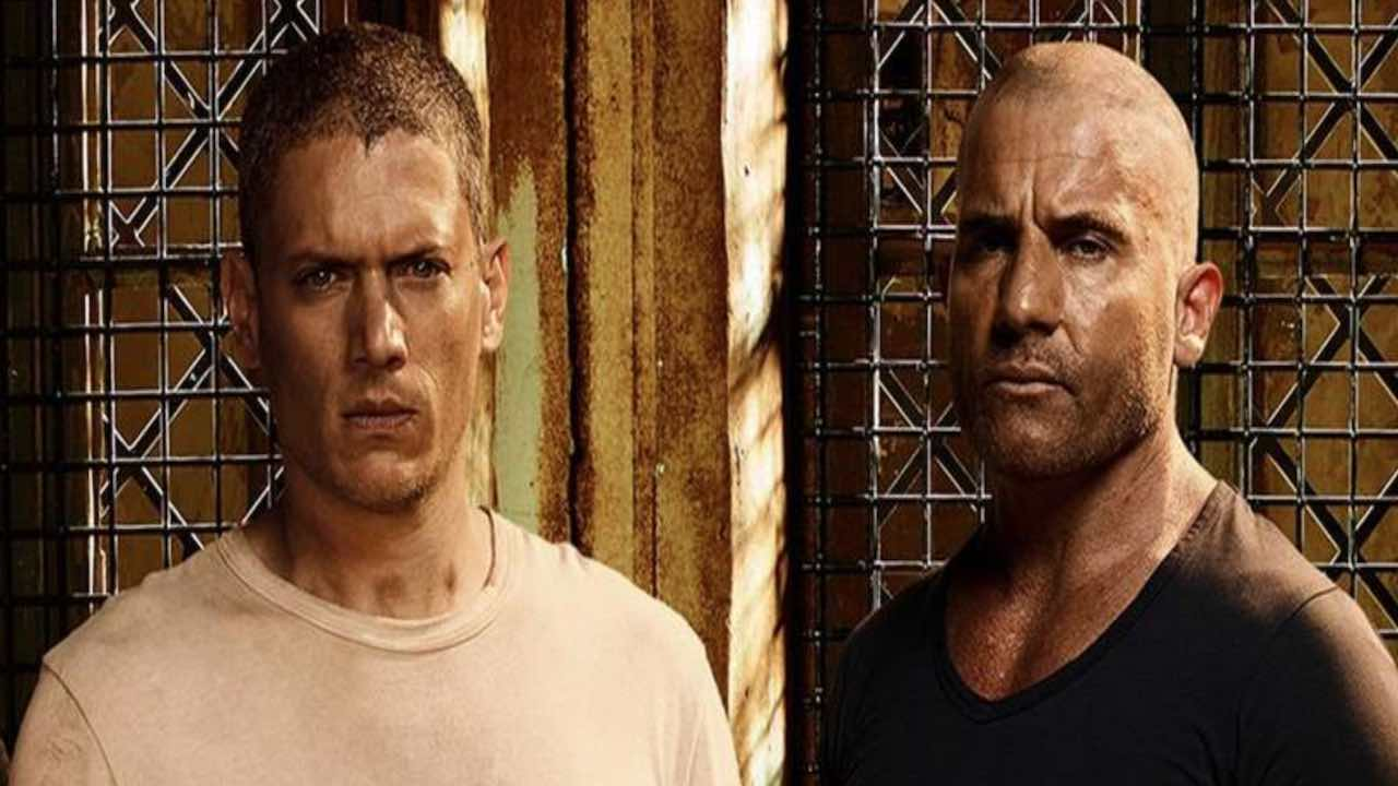 release-date-of-prison-break-season-6