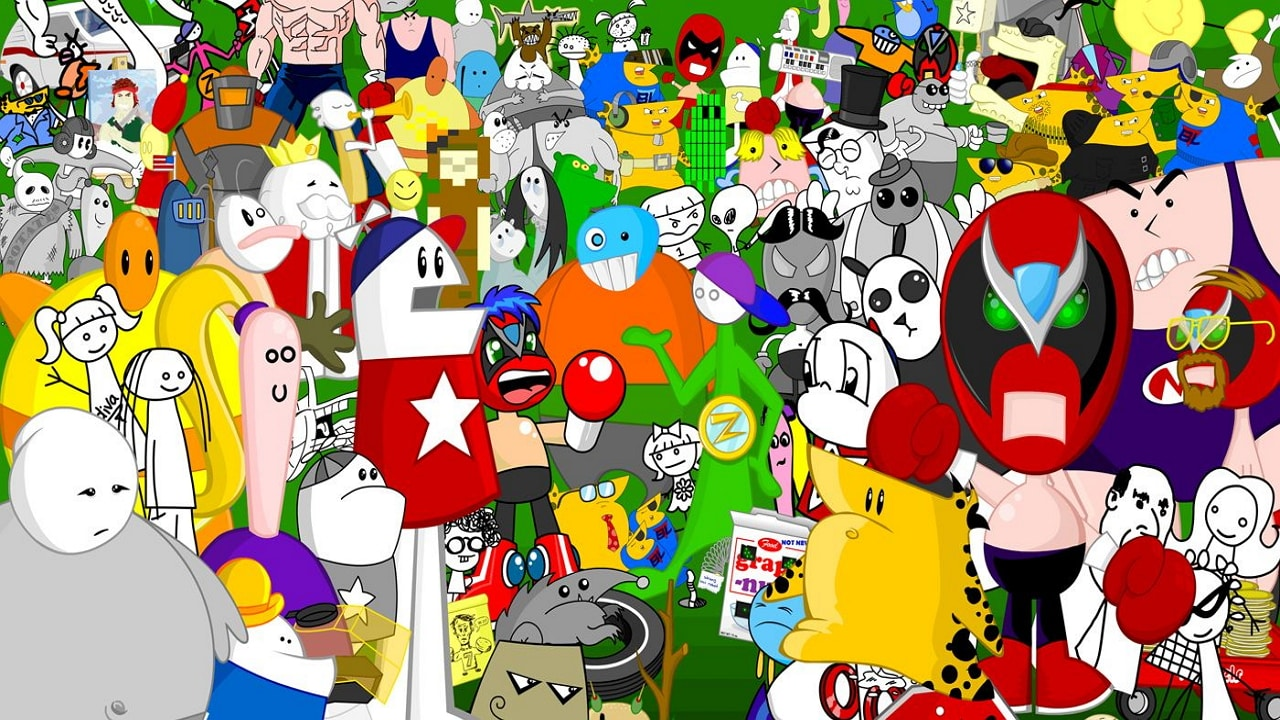 top-10-cartoons-from-2000s