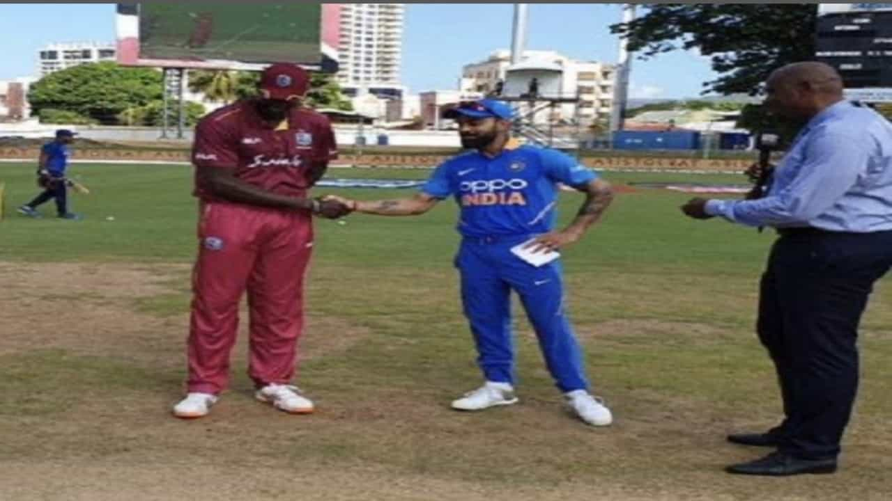 India-vs-west-indies-t20-2019-win-prediction