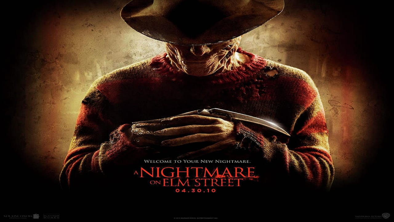 a-nightmare-on-elm-street-2010-sequel