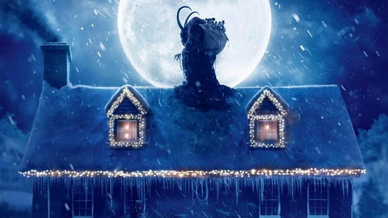 Christmas-horror-movies-2019