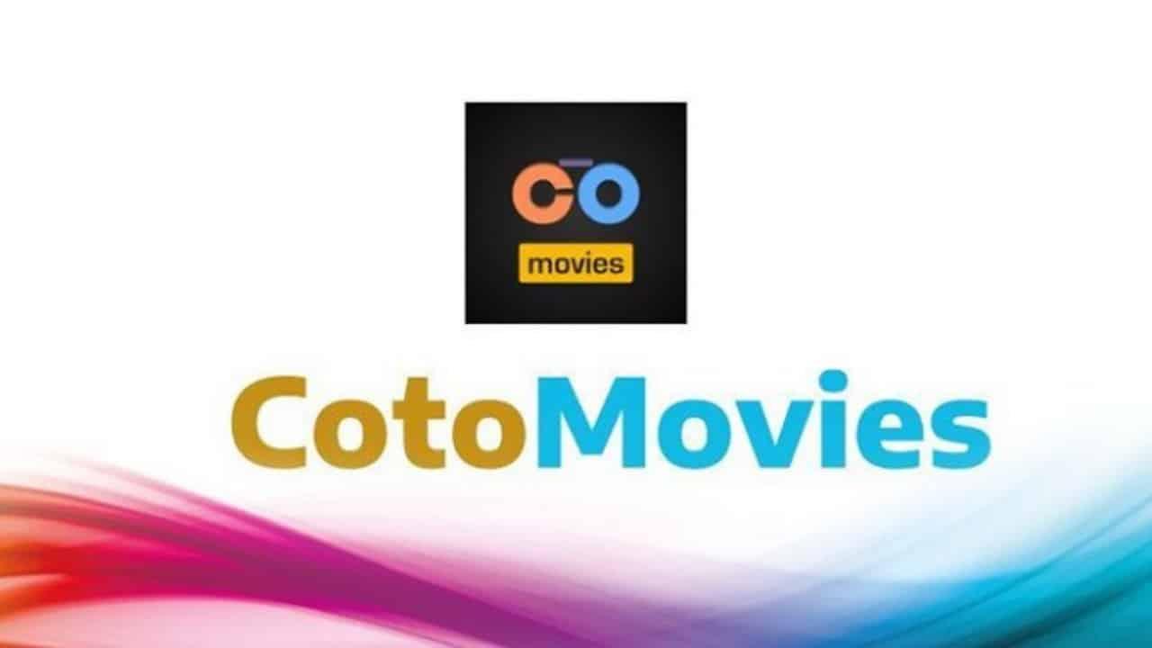 CotoMovies-App-Not-Working