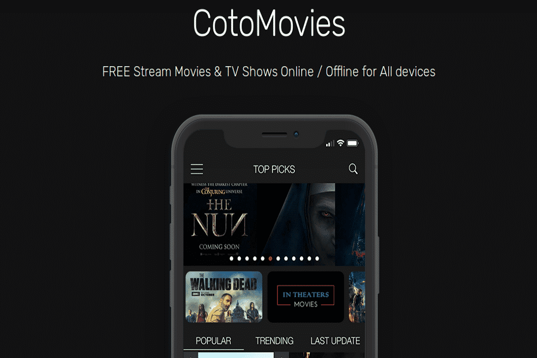 CotoMovies-is-not-working